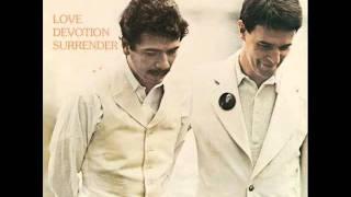 Carlos Santana & John McLaughlin - Naima