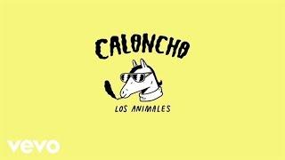 Caloncho - Los Animales