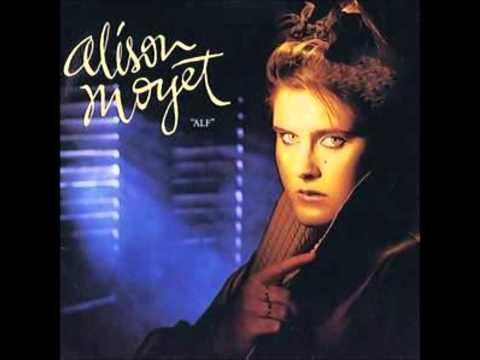 alison-moyet-love-resurrection-1984-thiswhiteduder