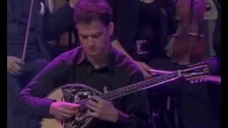 Dimitris mitropanos (live)- Sagapo san amartia