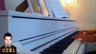 Ezel موسيقى
