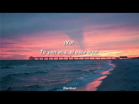 Rap De Los Pixies de Los Padrinos Magicos Letra y Video