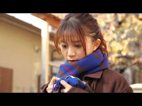 【#1 主演:志村玲於(SUPER★DRAGON)星名美怜(私立恵比寿中学)】 スカパー!朝のTwitterドラマ 第44作「神社」
