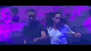 JP Candela & Robbie Rivera 'Morenita' (Simon Kidzoo & Mike Mendo Remix)