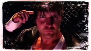 WWE Dean Ambrose  Theme Song Remix 2015