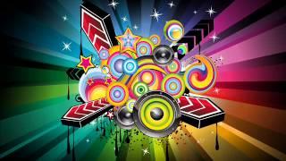 instrumental HIP HOP-RAP ROMANTICO+CORO BEAT BASE PISTA