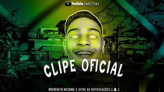 MC Tiki - Lancei a Nova BM (Clipe Oficial) Lançamento 2019