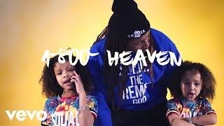 DJ Suede The Remix God - Call Jesus ft. Dani and Dannah
