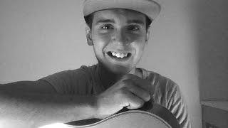 Gusttavo Lima - Que Mal Te Fiz Eu (Cover-Junior Ferraz)