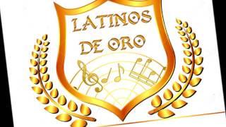 latinos de oro perfume de gardenias cover