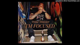 "3.) PRIME MINISTER - ""ON MY WAY"" feat. NBA 3three, NBA KD"