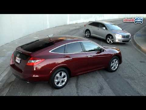 2010 Toyota Venza Problems Online Manuals And Repair
