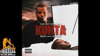 Kunta ft. Lil Blood, June - Looking For A Lick [Thizzler.com]