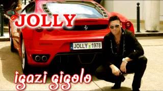 █▬█ █ ▀█▀■■■Jolly - Igazi gigolo (2012) Official Audio