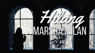 Hilang - Marsha