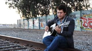 Riley Parker - Afloat |Official Video|