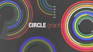 Pixel Film Studios - ProGraph Spectrum - Professional Infographics - Final Cut Pro X FCPX
