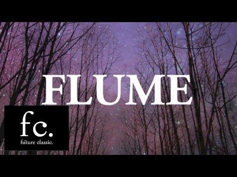 flume-paper-thin-future-classic