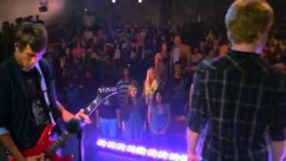Lemonade Mouth - everyone sing determinate