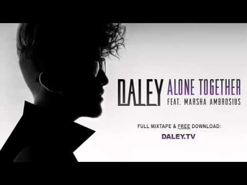 daley-alone-together-feat-marsha-ambrosius-daley