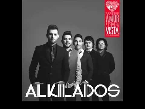 alkilados-amor-a-primera-vista-audio-oficial-alkilados-pura-playa