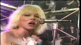 Blondie - Dreaming ‌‌ - Bohemia Afterdark