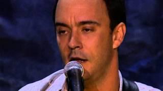 Dave Matthews - Oh (Live at Farm Aid 2004)