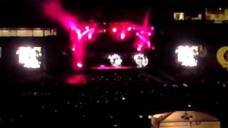 MARATON DE REGGAETON 3, Eloy - Vamonos Live,