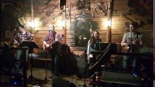 HoP a ŠaVanI v A.C.W. Saloon 12.3.2016 (1)