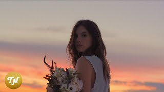Maan - Spijt ft. Jonna Fraser (prod. Project Money & Ramiks)