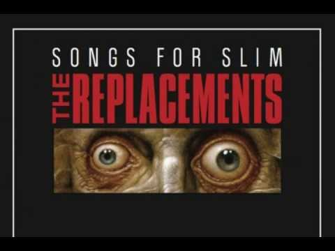 the-replacements-im-not-sayin-jimmy-munjone