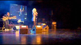 Jelena Rozga-Ne tice me se-Novi Sad 21.11.2011. by ANICA