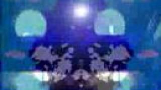 HulL / Yaporigami music video
