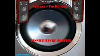Luciana - I'm stil Hot(NEYTAN Re-Bootleg)
