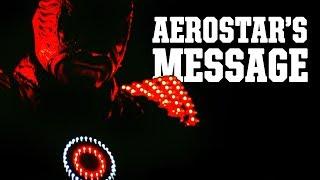 Aerostar confía en recuperar a Drago