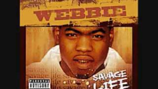 Webbie Full of dat shit