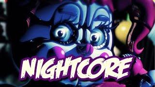 Nightcore - Join Us For A Bite (JT Machinima)
