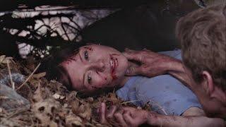 Morte De Lexie Grey