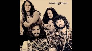 'Jenny-Lynne' - Looking Glass (1972)
