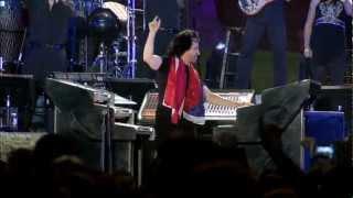 Yanni: Live at El Morro Trailer