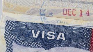 Visa H2B, pone en vilo a empleadores