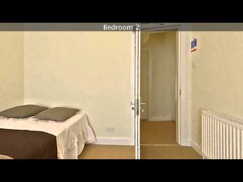 Flat To Rent in Port Street, Stirling, Grant Management, a 360eTours.net tour