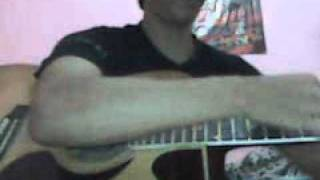 Drifting (andy mckee) - himy