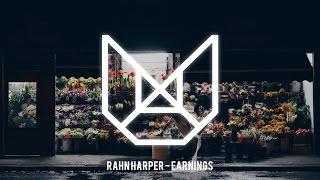 Rahn Harper - Earnings
