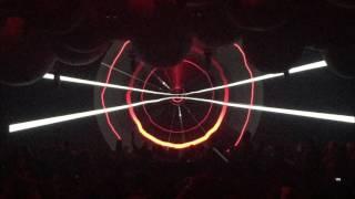 Time Warp 2017 Mannheim - Sven Väth *Great Track*