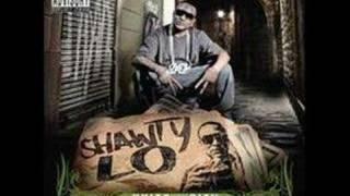 Shawty LO - 100,000
