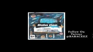 Baba Cee ft Tion Wayne, Afro B & Moelogo - Bless Me | @MixtapeMadness