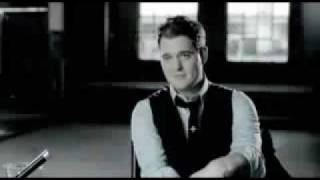 Michael Bublé - Everything [OFFICIAL VIDEO].flv
