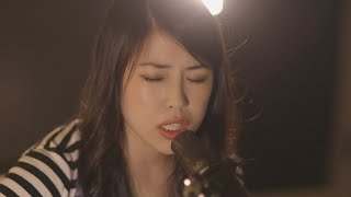 ONE OK ROCK - Always Coming Back (ドコモCM曲) | Eurie (Acoustic Cover)