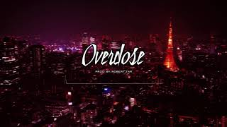 """Overdose"" Sick Trap/New School Instrumental Beat [FREE]"